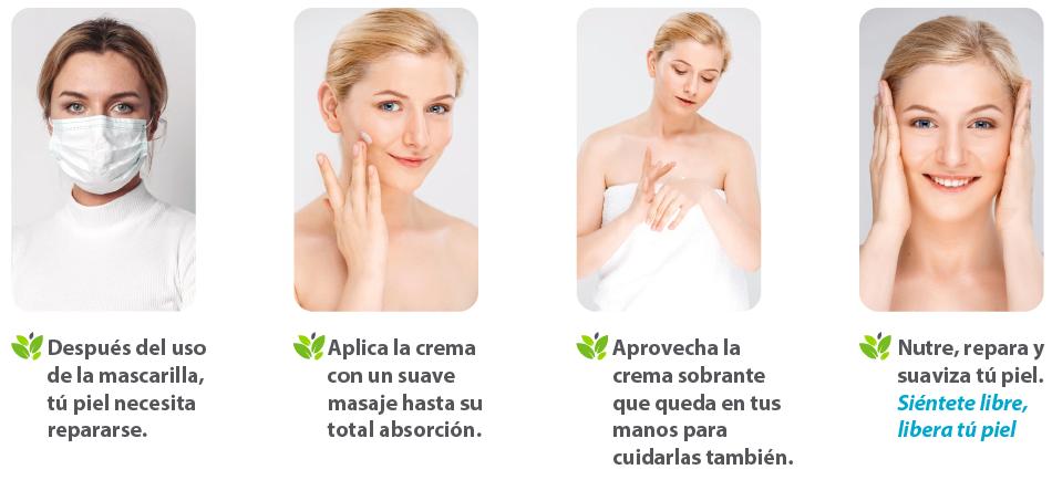 como-usar-crema-facial
