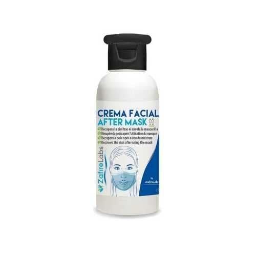 crema-facial-calendula