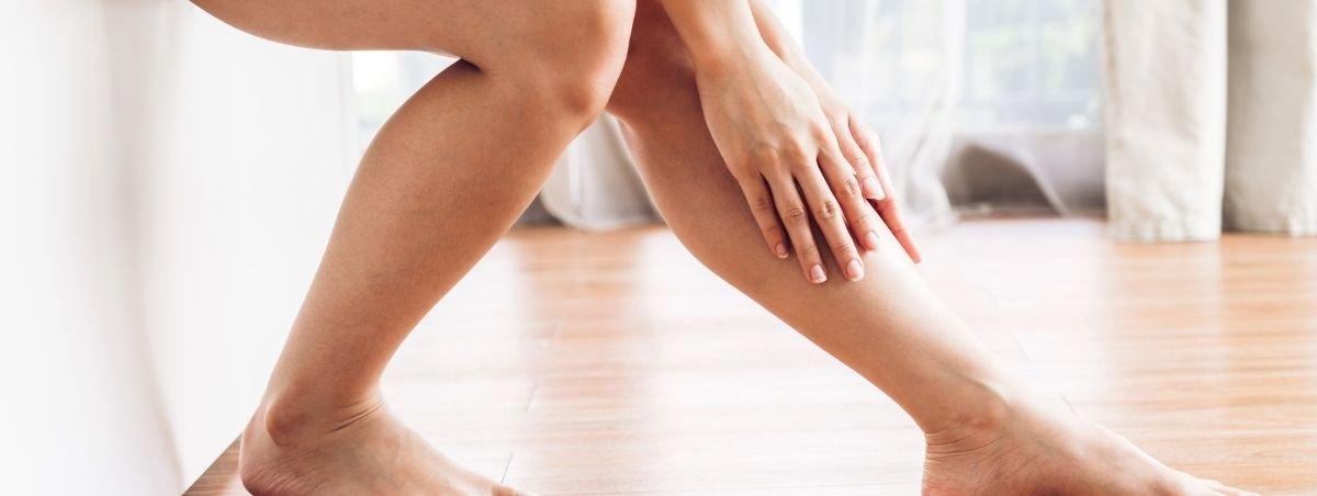dolor-piernas-pedimol