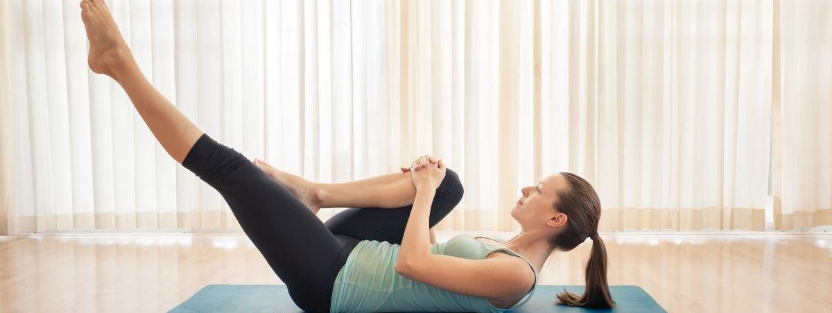 ejercicios-articulaciones