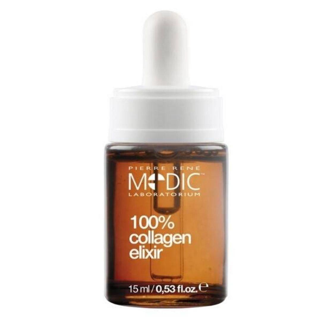 Elixir 100% Colágeno 15ml Serum