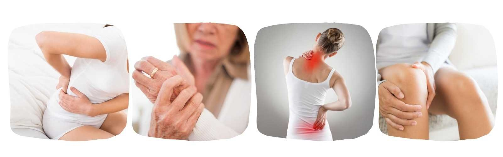 gel-sindolor-dolor-muscular