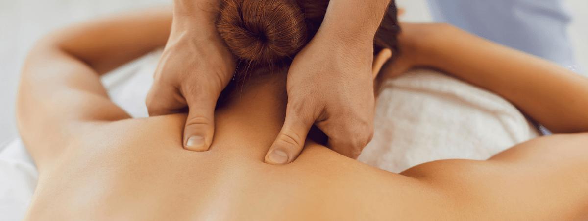 masaje-fisioterapia
