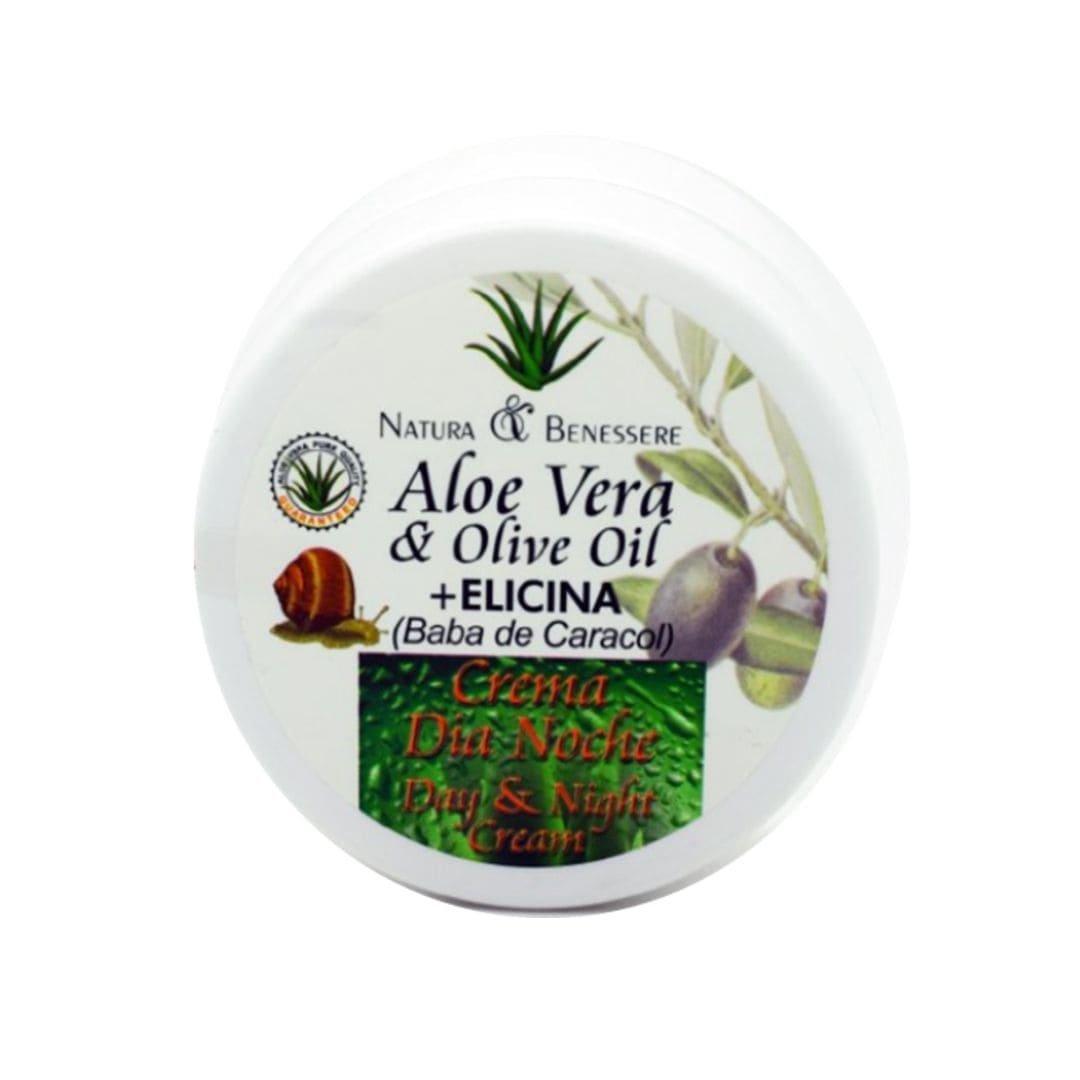 aloe-vera-olive-oil+elicina