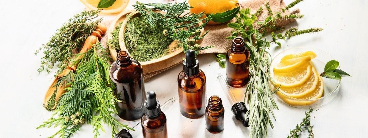 aceites-esenciales-pedimol