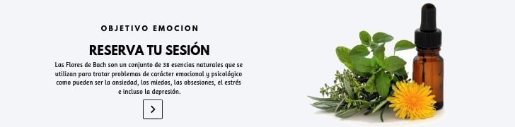 reserva-sesion-objetivo-emocion
