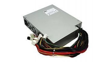 DELL POWER SUPPLY 550W POWEREDGE 2500 060VPM