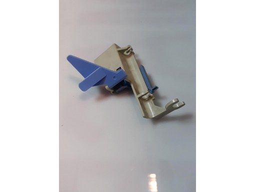 EPSON 1015494 PAPER SUPPORT STYLUS 1000