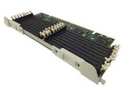 HP MEMORY EXPANSION BOARD DL580 168064-001