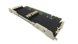 HP MEMORY EXPANSION BOARD DL580 168064-001 [0]