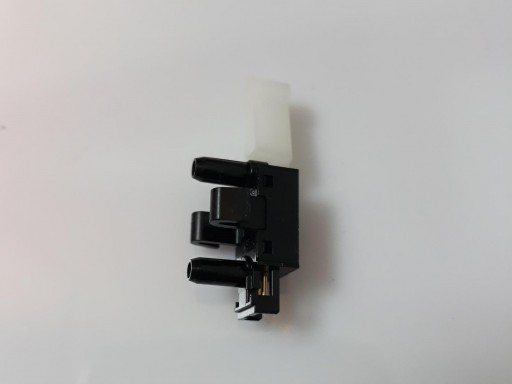 EPSON 2014328 CONNECTOR SWITCH STYLUS 1000