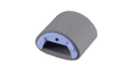 HP RC1-5440 PICK UO ROLLER TRAY 2/3 LJ 1600 2600