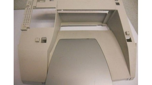 LEXMARK UPPER COVER ASSEMBLY X644 40X0467