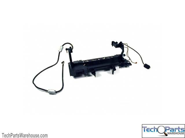 LEXMARK  FRONT COVER HINGE ASSEMBLY X644 40X3309