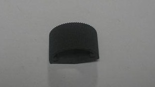 SAMSUNG  821-492082AA PICK UP RUBBER ML-85+