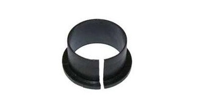 LEXMARK 99A0150 BUSHING HEAT ROLLER  FOR OPTRA S  OPTRA T