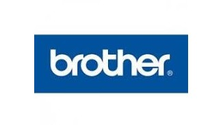BROTHER UH2821001 PICKUP ROLLER HL-2060  TRAY 1/2