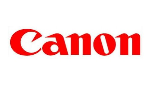 CANON ROLLER FEED L300 HB1-1828