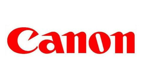 CANON DELIVERY ROLLER L350 RB1-7284