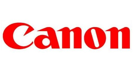 CANON ROLLER DELIVERY LBP2000 FF6-0973