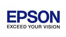 EPSON PAPER  PICK UP EPL- 5800 2088300 [0]