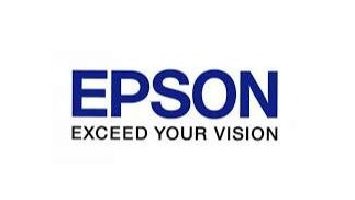 EPSON 1026121 FRAME TRACTOR RIGHT STY 1520