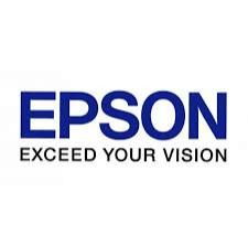 EPSON 1026120 FRAME TRACTOR LEFT STYLUS COLOR  1520