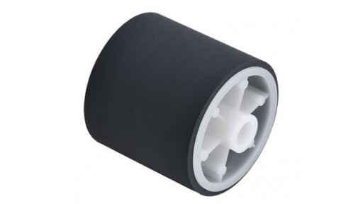 CANON PICK UP ROLLER L350 HB1-4282