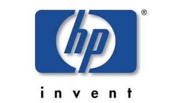 HP  LEFT SIDE TOP COVER SUPPORT  RB1-8671