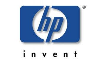 HP C6436-67008 SERVICE STATION  CP1160