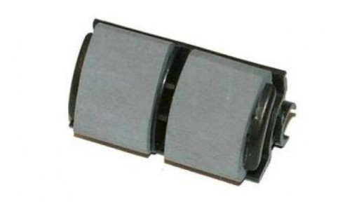 HP RB2-0717 PICK UP ROLLER MP TRAY LJ 4500