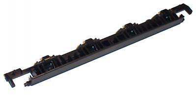 HP RG5-4141 UPPER DELIVERY GUIDE 2100