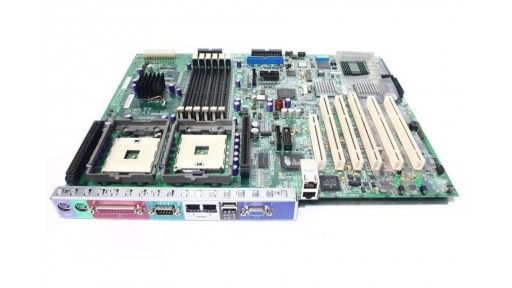 IBM 88P9753 MOTHERBOARD FOR XSERIES 235