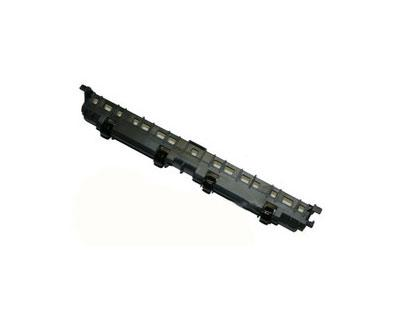 HP FUSER DELIVERY GUIDE ASSY LJ 4250 RC1-3329