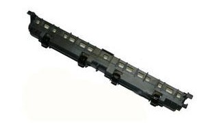 HP FUSER DELIVERY GUIDE ASSY LJ 4250 RC1-3329 [0]