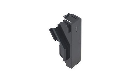 HP ENVELOPE CONNECTOR COVER P4014 RC2-5759