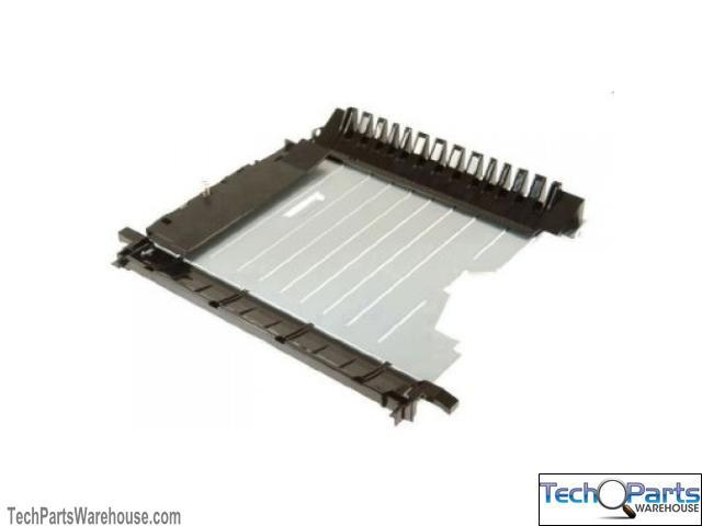 HP LOWER PAPER FEED ASSY M3035/P3005/M3027 RM1-3759