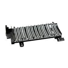 HP PAPER FEED GUIDE  ASSY M3035/P3005/M3027 RM1-3760