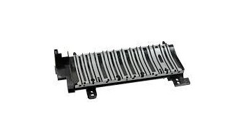 HP PAPER FEED GUIDE  ASSY M3035/P3005/M3027 RM1-3760 [0]