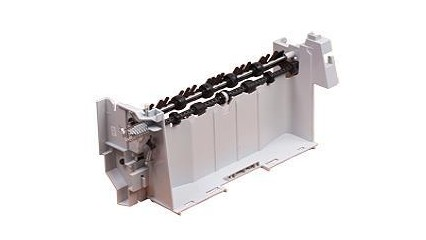 HP  PAPER DELIVERY ASSY P4014 RM1-4529