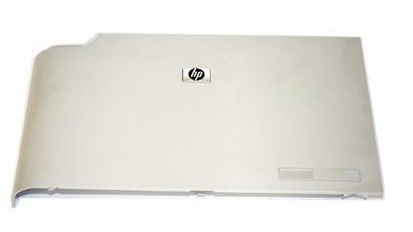 HP FRONT COVER ASSY P4014  RM1-4534
