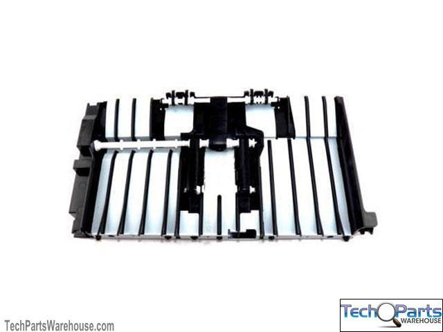 HP PAPER FEED GUIDE ASSY P4014 RM1-4548