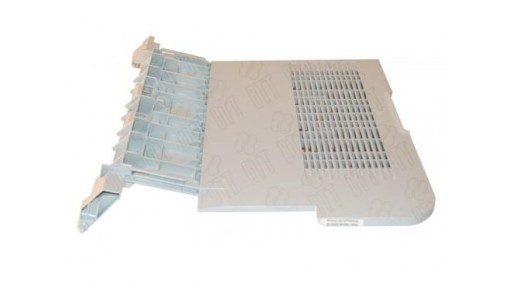 HP FACE- UP DROP DOWN OUTPUT TRAY P4014 RM1-5448
