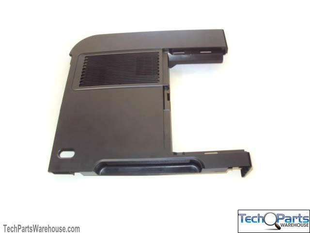 HP RIGHT  COVER ASSY RM1-5449