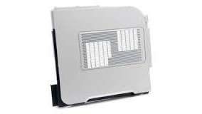 HP LEFT COVER ASSY P4014 RM1-5450