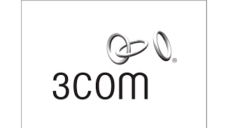 3COM OFFICE CONNECT REMOTE 521S  ROUTER ISDN