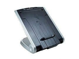 DELL 0UN115 D/VIEW EXPANSION DOCKING STATION LAPTOP STAND