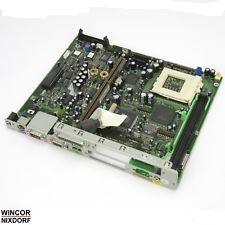 WINCOR POS MOTHERBOARD D2 STAR AB 1750060568