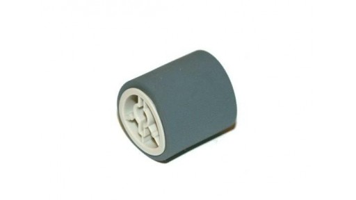 CANON PICK UP ROLLER L350  RB2-6223
