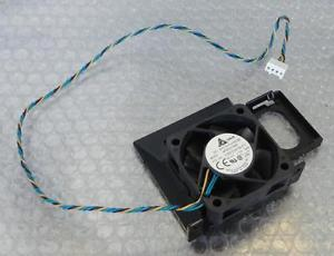 DELTA AFB0512MB FAN AXIAL  50X15MM 12VDC WIRE 4